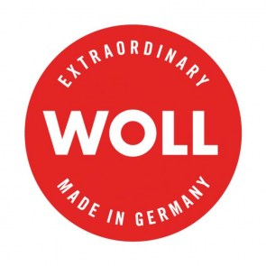 Serie-Woll