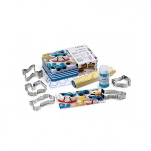 Kit-Cookies-Transports-1