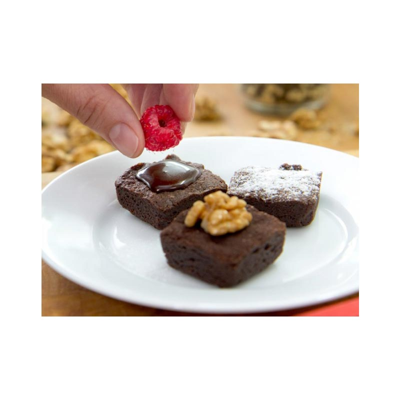 Molde-Mini-Brownie-5